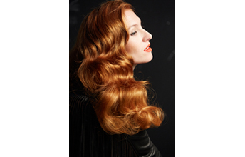 Best hair Colours for redheads3