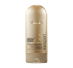 Conditioner Absolut Repair Lipidium