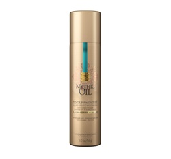Mythic Oil Gold
