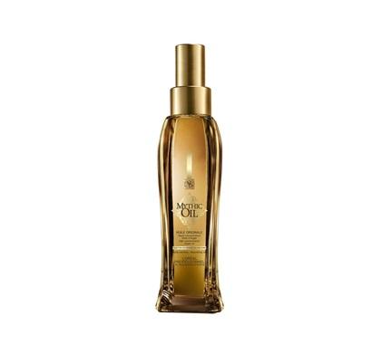cb87c2be9 Mythic Oil | Argan Oil For Hair | L'Oréal Professionnel