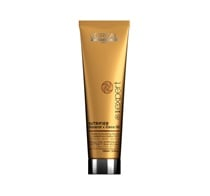 Nutrifier blow dry cream tube