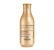 Nutrifier Conditioner