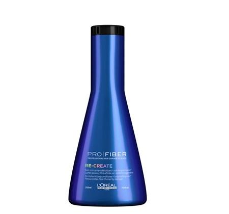Conditioner   Deep & Cleansing   L'Oréal Professionnel