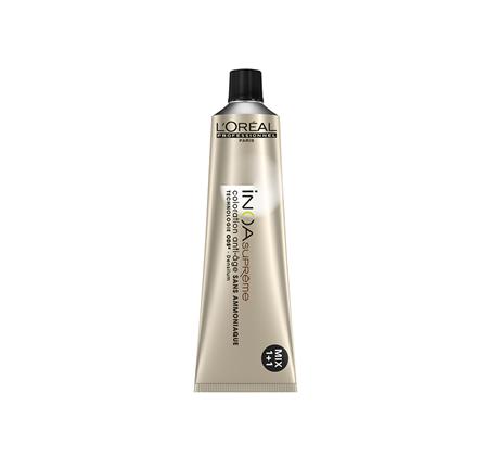 INOA | Hair Colour | L'Oréal Professionnel