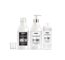 Smartbond hair bonding kit