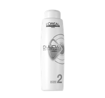 Dulcia Advanced Neutralizer Perm