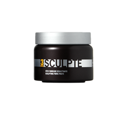 Sculpte Homme Styling Paste