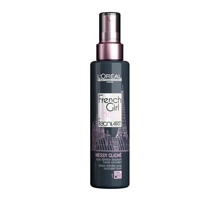 Hair Styling Spray Styling Spray  Hair Styling  L'oréal Professionnel