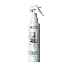 Volume Architect Tecni Art spray