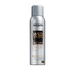 Next Day Hair Wild Stylers Texturize