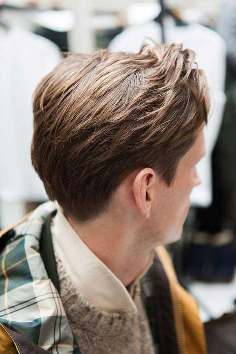 Hair Styling Paste Poker Paste  Homme  L'oréal Professionnel