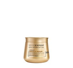 Serie Expert Absolut Repair Lipidium Masque packshot