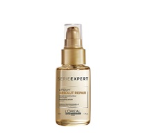 Serie Expert Absolut Repair Lipidium Serum packshot