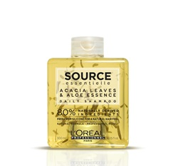 Source Essentielle by L'Oreal Professionnel