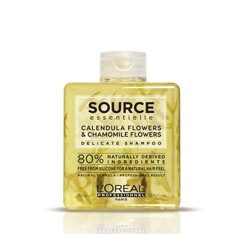 Source Essentielle by L Oréal Professionnel 7c728f67935