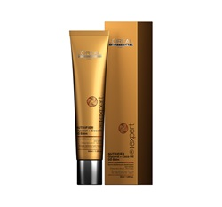 Nutrifier DD hair balm tube