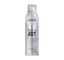 Volume Lift Tecni Art Volume